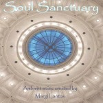 soul sanctuary main