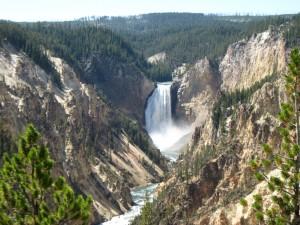 4 little grand falls