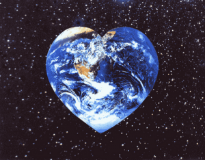 Earth-Heart-in-space-500-gif