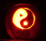 halloweenbalance